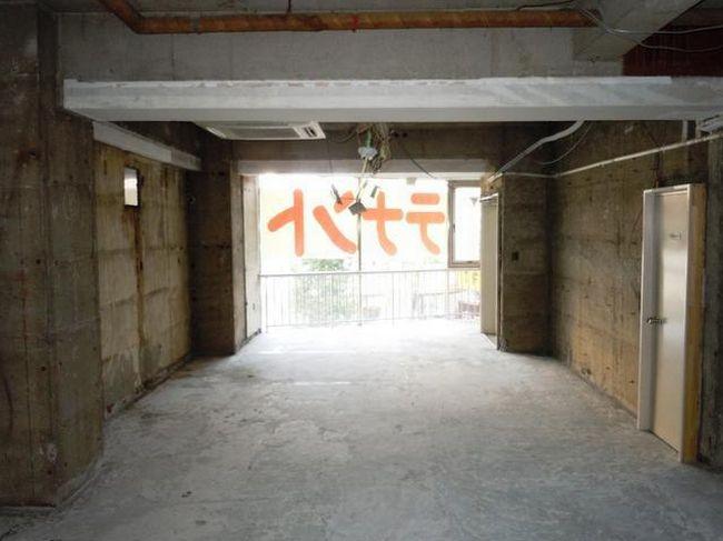 八王子市旭町2-6(八王子駅) 第一ロダンビルのリース店舗 ...