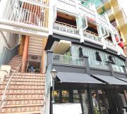 渋谷区恵比寿南1-16-12(恵比寿駅)マミーズビル