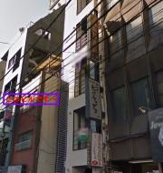 墨田区江東橋2-6-10(錦糸町駅)オーティアム