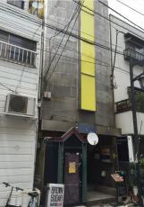 新宿区新宿7-24-3(東新宿駅)パルサー新宿4階