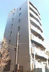 板橋区仲宿52-7(板橋本町駅)ミラベール板橋